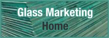 best seo copy GMB marketing optimization home link