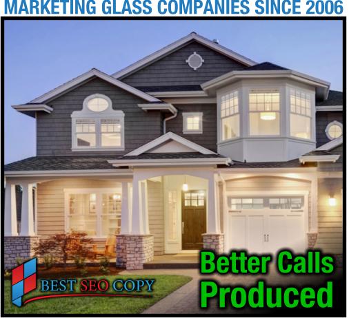 best seo copy glass marketing service 75 (1)