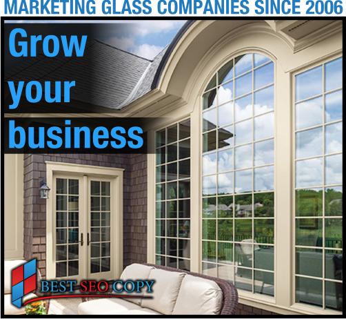 best seo copy glass marketing service 76