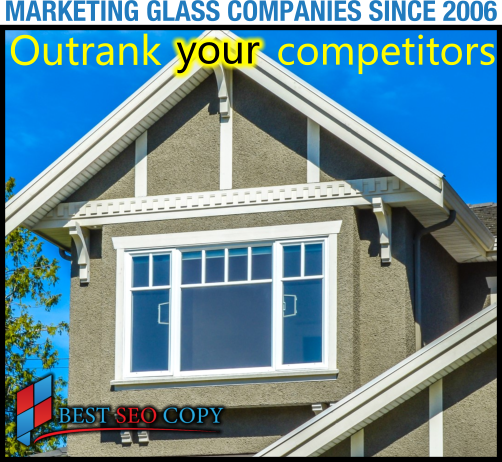 best seo copy glass marketing service 78
