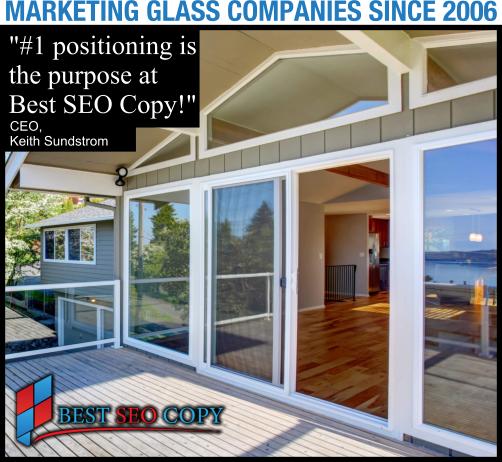 best seo copy glass marketing service 79 (1)