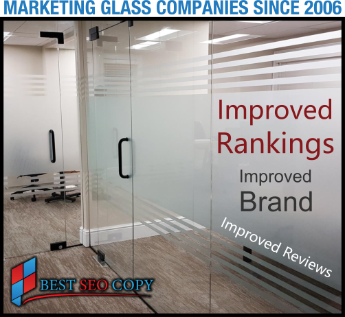 best seo copy glass marketing service 81