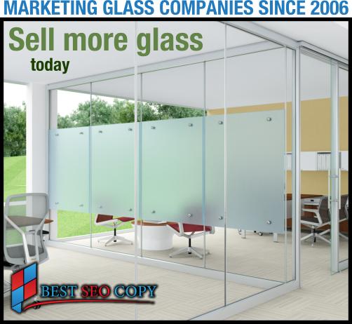 best seo copy glass marketing service 82