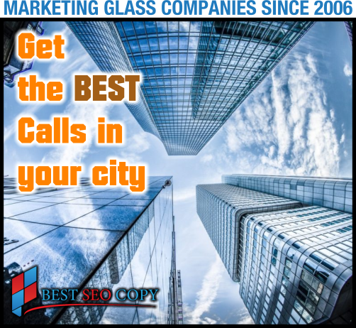 best seo copy glass marketing service 83