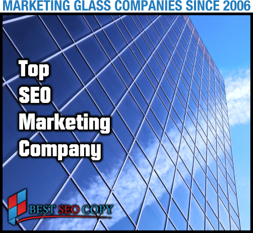 best seo copy glass marketing service 88 (1)